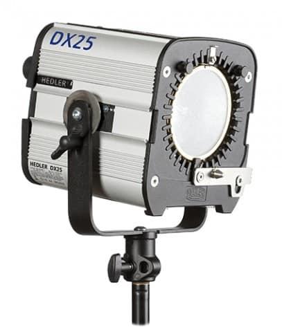 HEDLER-DX25-01