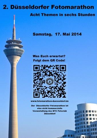 DFM-Plakat 2014