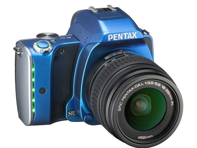 pentax_k_s1_blau