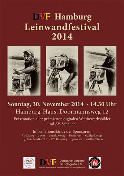 Leinwand 2014-1