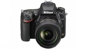 photokina 2014 – Erste Bilder mit der Nikon D750