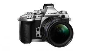 photokina 2014 – Olympus spendiert der OM-D E-M1 ein umfangreiches Update
