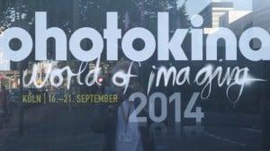 photokina 2014 – Und noch einige Impressionen