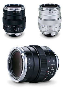 zeiss-distagon-t-14-35-zm