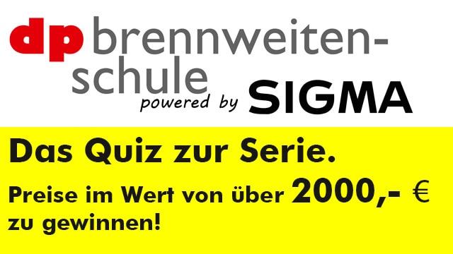 bws_quiz_aufmacher
