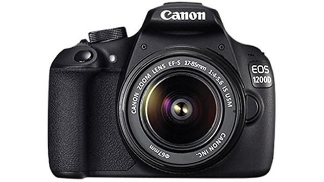 canon_1200d