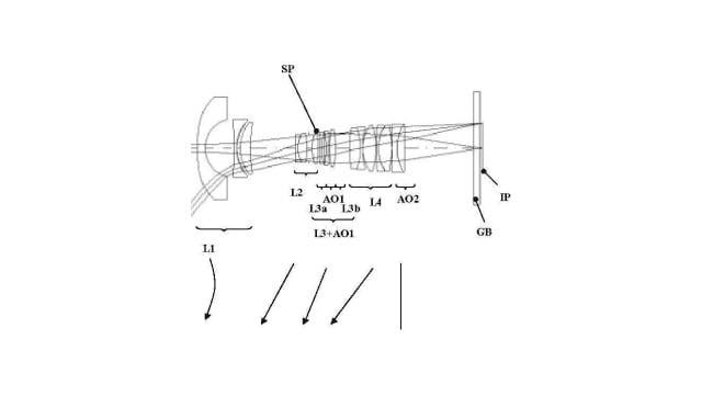 canon_patent_1022