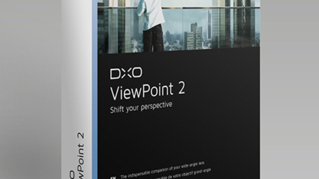 dxo_viewpoint