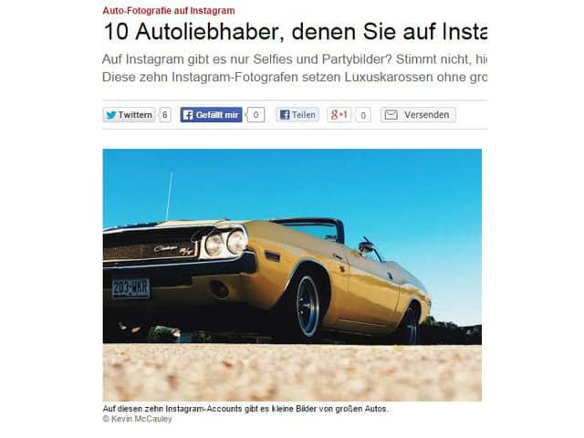 link_auto_instagramm