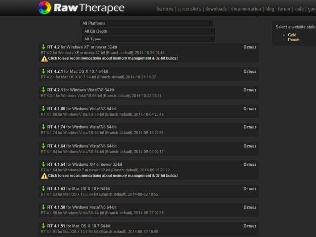 raw_therapy