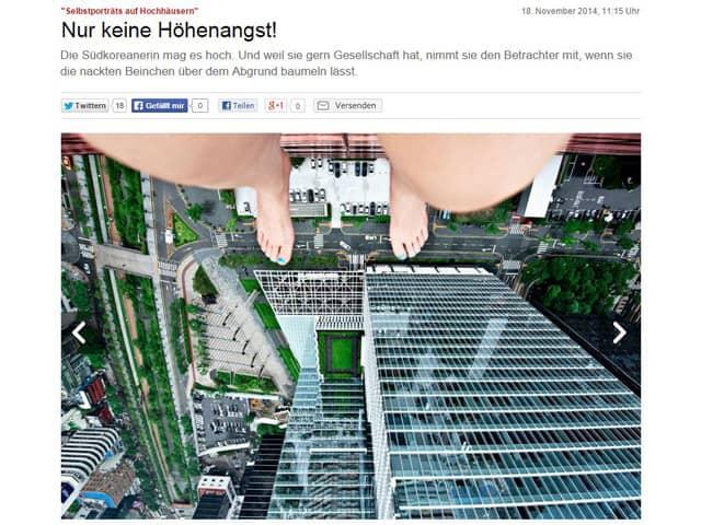 link_hochhaus_sitzen