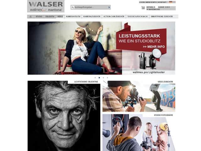walser_webshop