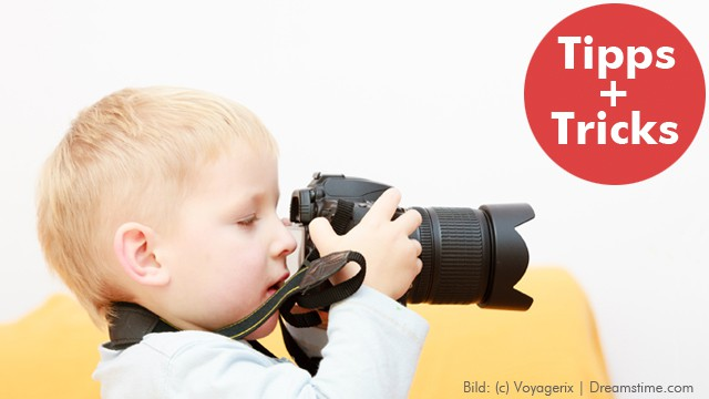 http://www.dreamstime.com/royalty-free-stock-images-boy-child-kid-playing-camera-taking-photo-home-happy-childhood-preschooler-real-image40032049