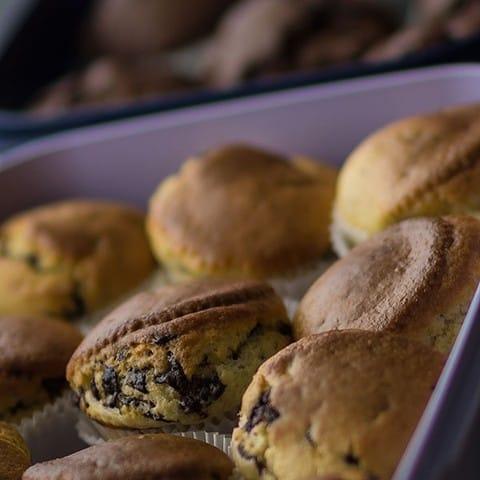 lecker_muffins