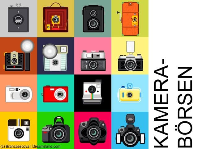 http://www.dreamstime.com/royalty-free-stock-image-history-camera-image26755336
