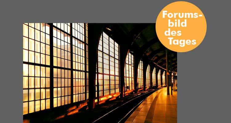 forumsbild 16-01-04