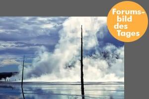forumsbild 16-01-05