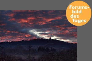 Forumsbild des Tages 0125
