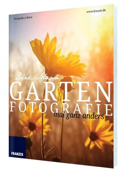 Gartenfotografie_Cover