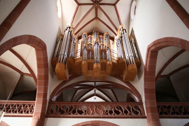 sig_24a__orgel_014
