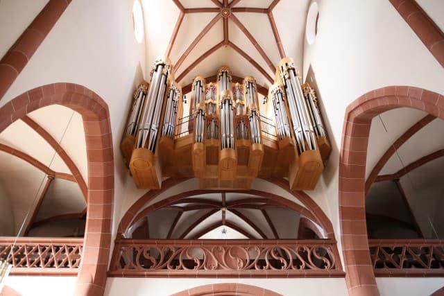 sig_24a__orgel_020