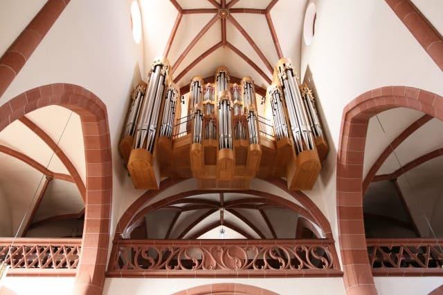 sig_24a__orgel_028