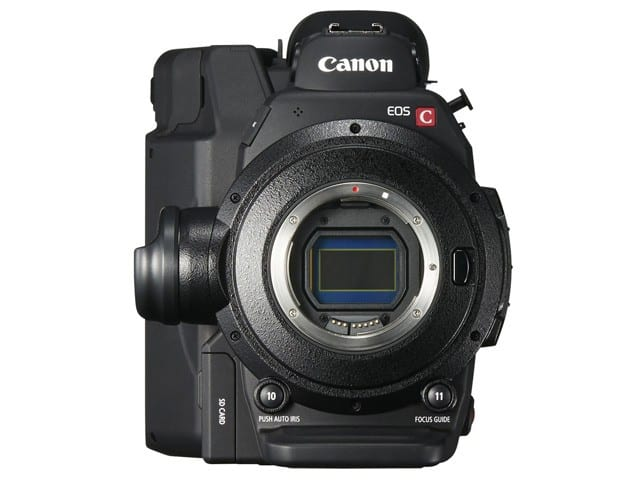 can_c.300ii_front