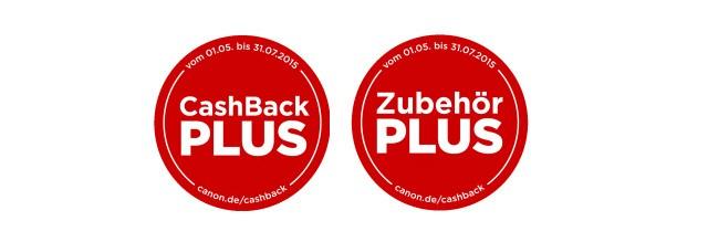 canon_cashback_plus