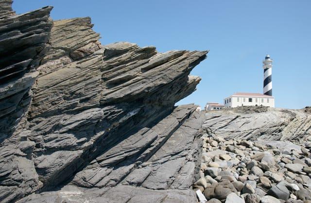 Bild 15 - Menorca - Cap de Favaritx