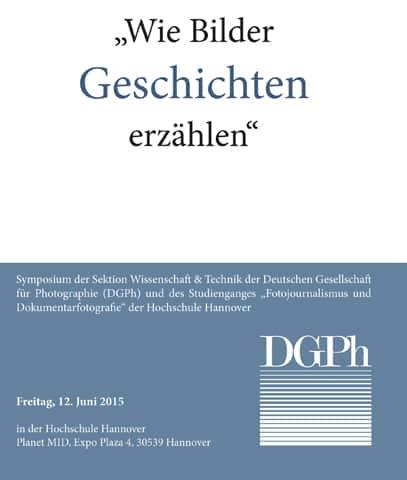 dgph_symposium