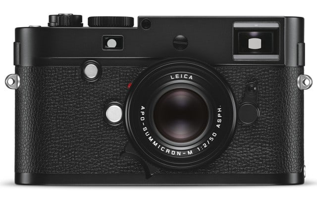 leica_m_monochrom246_front