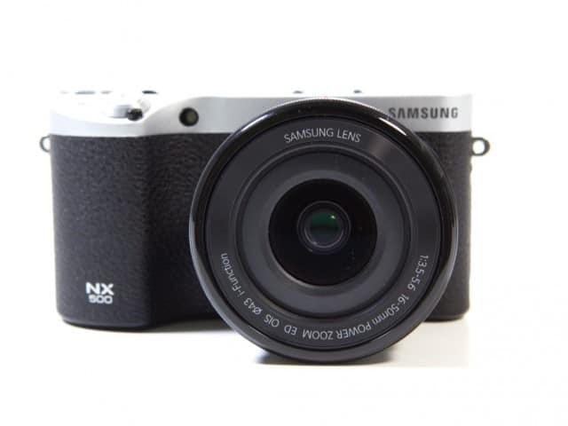 samsung_nx500-3