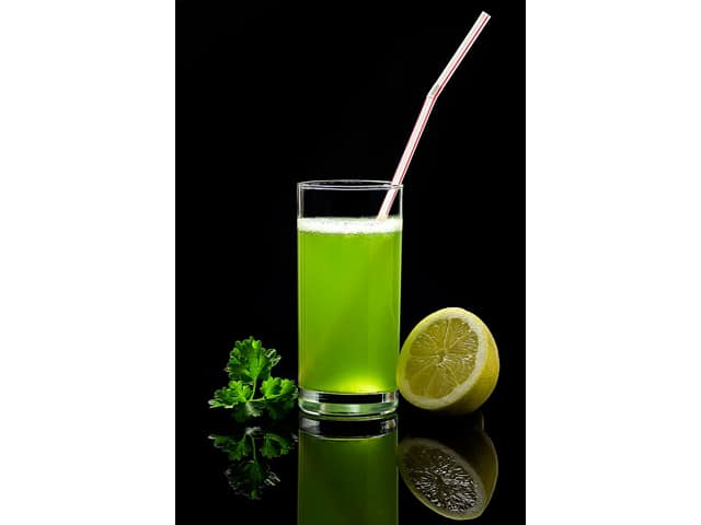 lecker_limonade