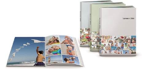 FujifilmFototagebuch