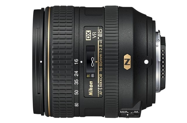 nikon_16_80mm