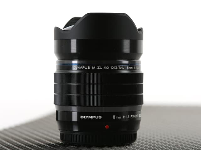 oly_8mm__front