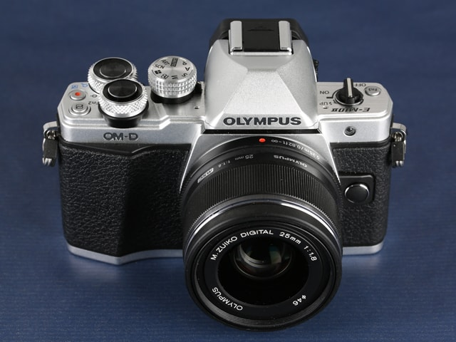 oly_m10_2___front_top