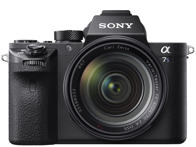 sony_a7s2_front
