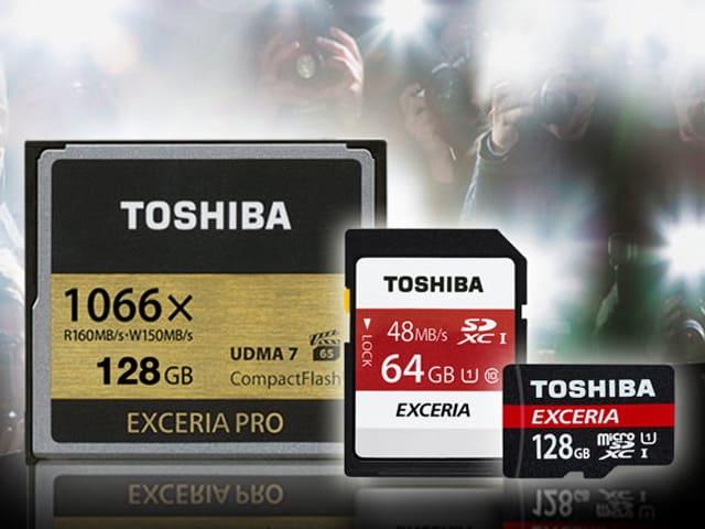 toshiba_exceria