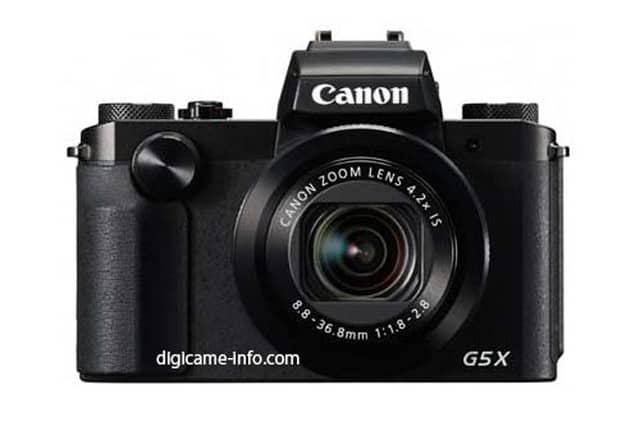1009_can_g5x_front