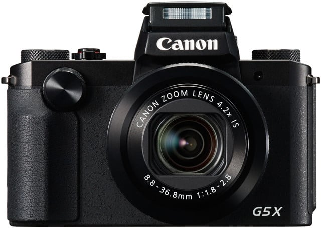 can_g5_front