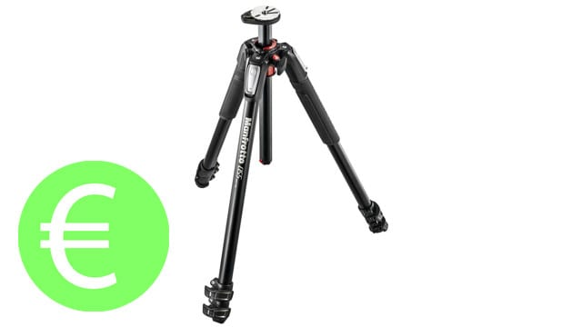 manfrotto_angebot