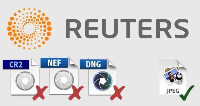 reuters_2