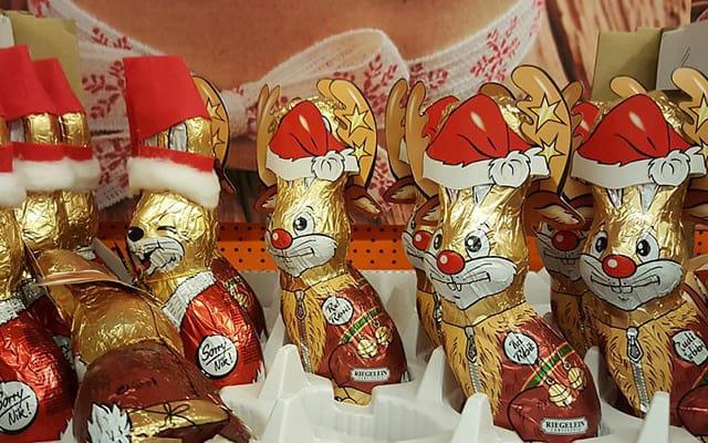 weihnachtshasen_robonkel