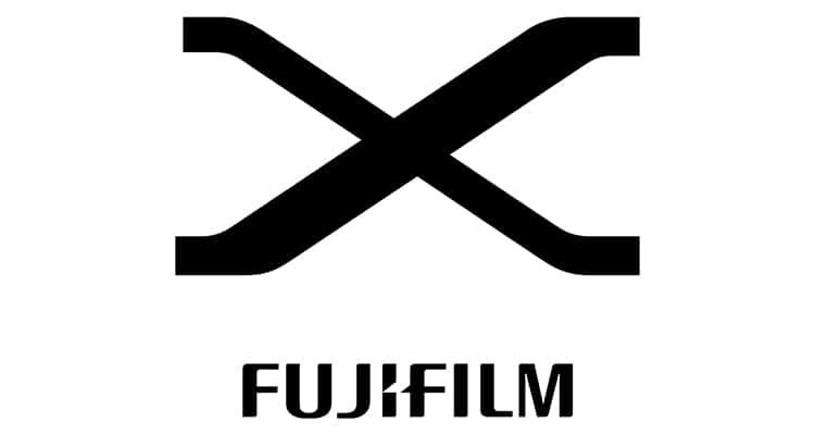 Fujifilm - Mehr Neuheiten