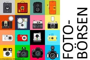 fotoboersen_OK