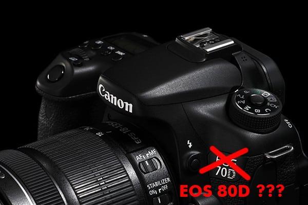 canon_eos_80d