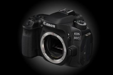 canon_eos_80d_1
