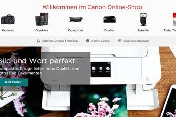 canon_store