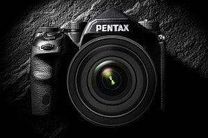 pentax_k1_teaser_1